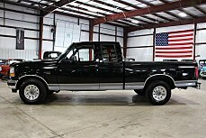 1995 Ford F150 for sale 100901057