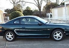 1995 Ford Mustang Coupe for sale 100880189