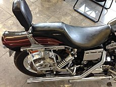 1995 Harley-Davidson Dyna for sale 200429404