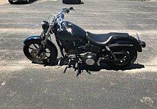 1995 Harley-Davidson Dyna for sale 200583101
