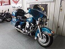 1995 Harley-Davidson Softail for sale 200592486