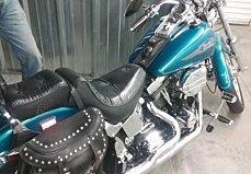 1995 Harley-Davidson Softail for sale 200623671