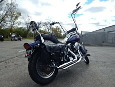 1995 Harley-Davidson Softail for sale 200638993