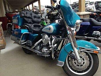 1995 Harley-Davidson Touring for sale 200461711