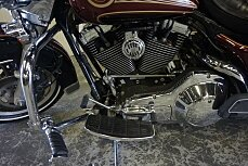 Harley-Davidson Motorcycles for Sale - Motorcycles on ...