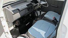 1995 Jaguar XJS V6 Convertible for sale 100785759