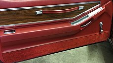 1995 Jaguar XJS for sale 100785810