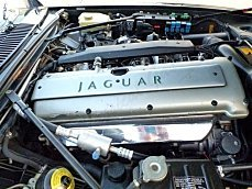 1995 Jaguar XJS V6 Convertible for sale 100831550