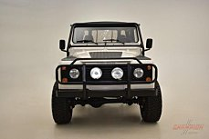 1995 Land Rover Defender 90 for sale 100911882