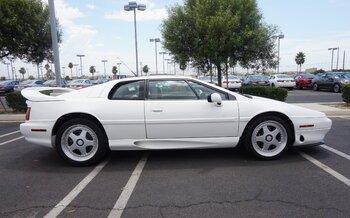 1995 Lotus Esprit for sale 100891403