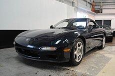 1995 Mazda RX-7 for sale 100735316
