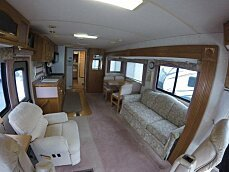 1995 Newmar Kountry Aire for sale 300130603