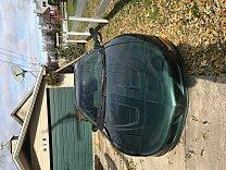 1995 Pontiac Firebird Coupe for sale 100928816