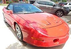 1995 Pontiac Firebird for sale 100929782
