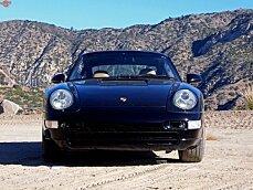1995 Porsche 911 Coupe for sale 100923902