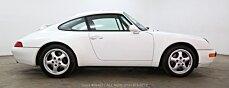 1995 Porsche 911 for sale 100970951