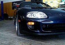 1995 Toyota Supra for sale 100793883
