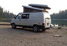 1995 Volkswagen Eurovan for sale 100998026