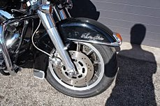 1995 harley-davidson Softail for sale 200600110
