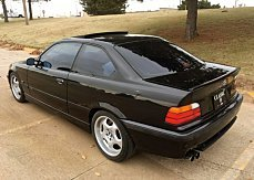 1996 BMW M3 Coupe for sale 100848464