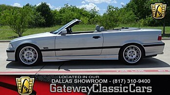1996 BMW M3 for sale 100998191