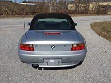 1996 BMW Z3 for sale 100994620
