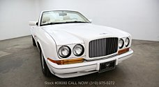 1996 Bentley Azure for sale 100857424