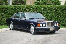 1996 Bentley Brooklands for sale 100846324