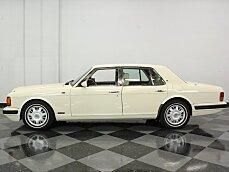1996 Bentley Brooklands for sale 100760836