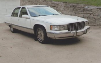 sts sale cadillac group auto inventory j dallas for cars
