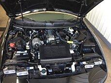 1996 Chevrolet Camaro Z28 Coupe for sale 100995238