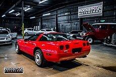 1996 Chevrolet Corvette Coupe for sale 100750925