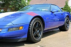 1996 Chevrolet Corvette Coupe for sale 100767772