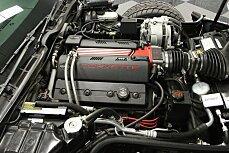 1996 Chevrolet Corvette Coupe for sale 100771892