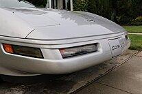 1996 Chevrolet Corvette Convertible for sale 100774827