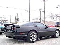 1996 Chevrolet Corvette for sale 100780562