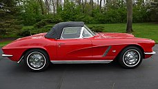 1996 Chevrolet Corvette Coupe for sale 100782950