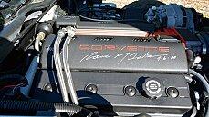 1996 Chevrolet Corvette Coupe for sale 100787541