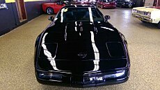 1996 Chevrolet Corvette Coupe for sale 100852631