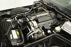 1996 Chevrolet Corvette Coupe for sale 100858908
