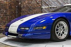 1996 Chevrolet Corvette Coupe for sale 100742261