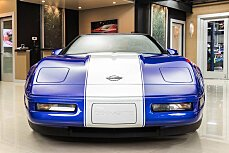 1996 Chevrolet Corvette Coupe for sale 100994280
