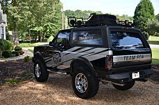 1996 Ford Bronco for sale 100786857