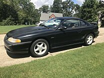 1996 Ford Mustang GT for sale 101014946