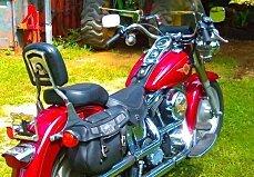 1996 Harley-Davidson Softail for sale 200475522