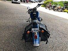 1996 Harley-Davidson Softail for sale 200600008