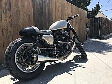 1996 Harley-Davidson Sportster for sale 200484029