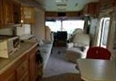 1996 Holiday Rambler Endeavor for sale 300133420