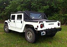 1996 Hummer H1 for sale 100871061