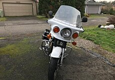Motorcycles for Sale near Oceanside, California - Motorcycles on
